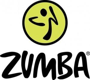 Zumba-Graz